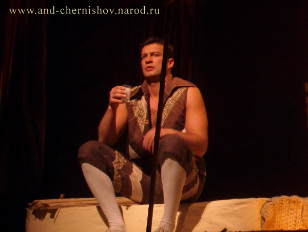 chernishov-andrey-goliy