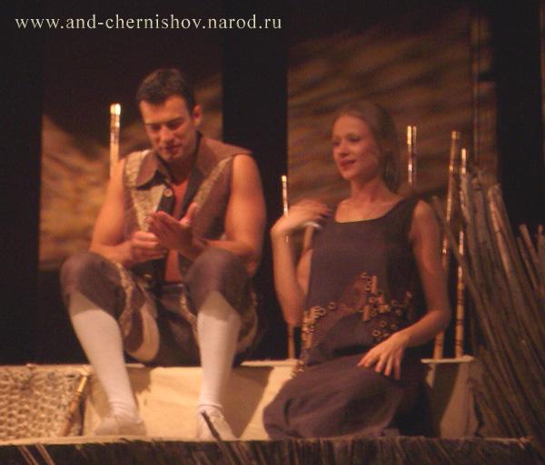 porno-s-andrey-chernishov