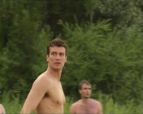 video-porno-video-zrelih-tetok-zhenshin