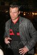 Андрей Чернышов. Премьера кинофильма Яблоки в арт-кафе Дуровъ. 18 апреля 2006